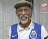 FIFA U-17 WC: Meet the 72-year-old volunteer!