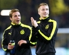 Bayern to discuss Reus transfer, says Rummenigge