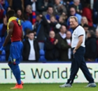 Warnock: Man Utd too soon for Zaha