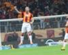 Gullit: Sneijder milli takımı artık bırakmalı