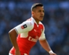 Alexis would be a good signing for Bayern – Matthaus