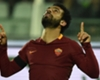 Salah's Roma thrash Milan