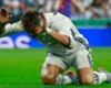 Ronaldo bans lover's parties after Clasico