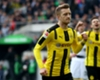 Tuchel highlights Reus importance