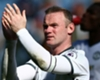 Rooney future 'doesn't look good'