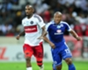 Rakhale: We are going back to the Orlando Pirates that people know