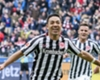 Marco Fabian's Bundesliga hot streak gives Mexico more depth ahead of summer