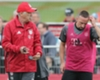 Ancelotti: Ribery not playing well