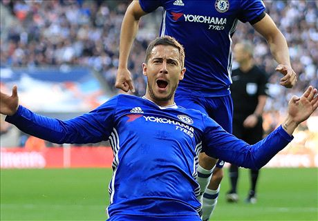 Ba, Hazard invest in NASL team