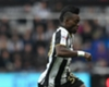 Could Benitez reward Christian Atsu with a permanent Newcastle contract?