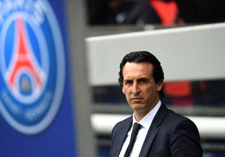 PSG - La saison terminée, plusieurs parisiens ont fait le point sur leur avenir