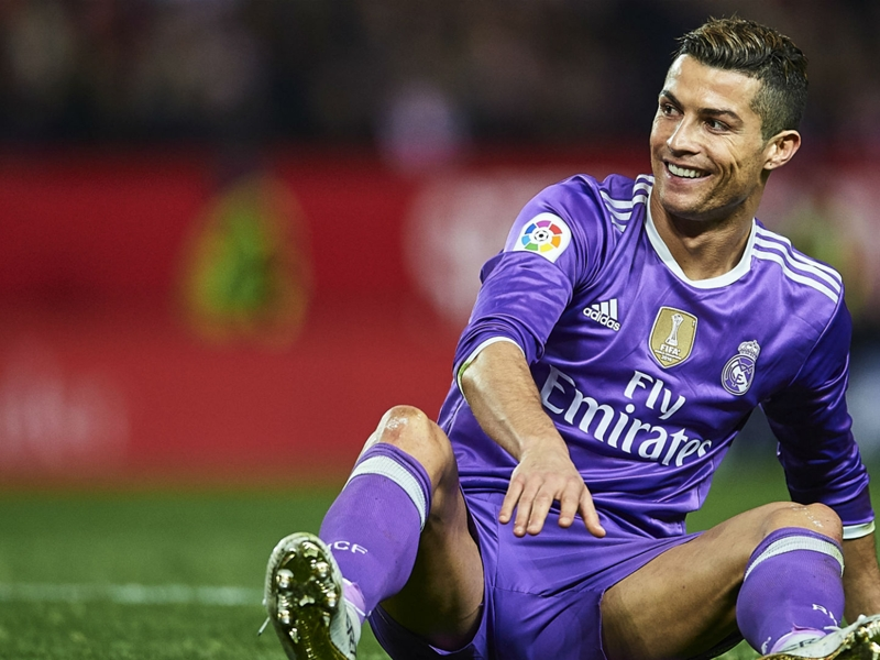 Real Madrid, Cristiano Ronaldo et Kroos absents contre le Deportivo