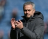 Mou: Better to come from Man Utd