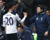 Pochettino: No guarantee Alli stays