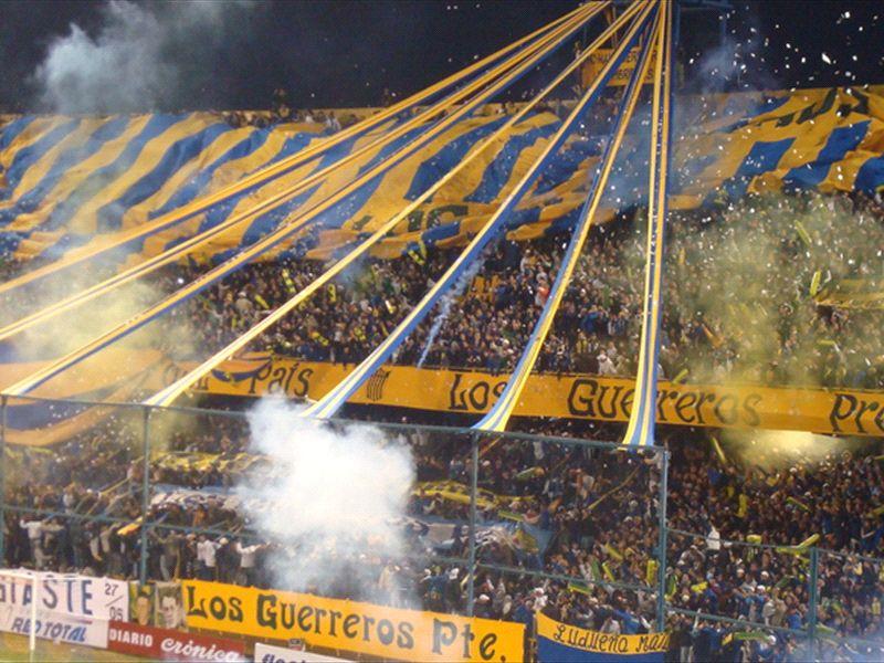 Ultime Notizie: Ancora violenze in Argentina: due tifosi del Central uccisi dopo il Derby di Rosario