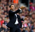 Poyet wants Sunderland reaction
