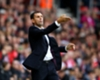 Poyet wants Sunderland redemption against Arsenal