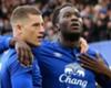 Jornal: Chelsea quer contratar dupla do Everton