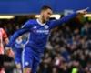 Hazard posts PL best return
