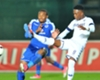 SuperSport United are back in the PSL title race, says Tembo