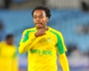 Match Report: Sundowns 2-0 Ajax
