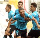 EN VIVO: D. Iquique 1-0 Zamora