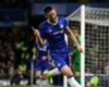 Cahill second only to Terry on PL chart