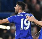 KINSELLA: Costa back and ready to kill Spurs' title hopes