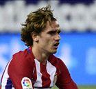 ATLETICO: Suffer shock Villarreal defeat
