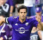 Kaka, Giovinco top MLS salary list