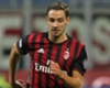La Juventus anuncia el fichaje de Mattia De Sciglio