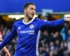 'Conte's iron fist dealt with Hazard'