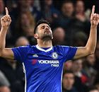 LIMA: The incredible story behind Diego Costa's rise