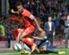Liverpool, un contrat en or attend Sterling