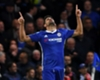 Cahill 'buzzing' to have Costa back
