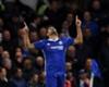 Conte: Goals are Costa's life