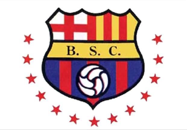 Barcelona SC anuncia déficit de 16 millones de dólares