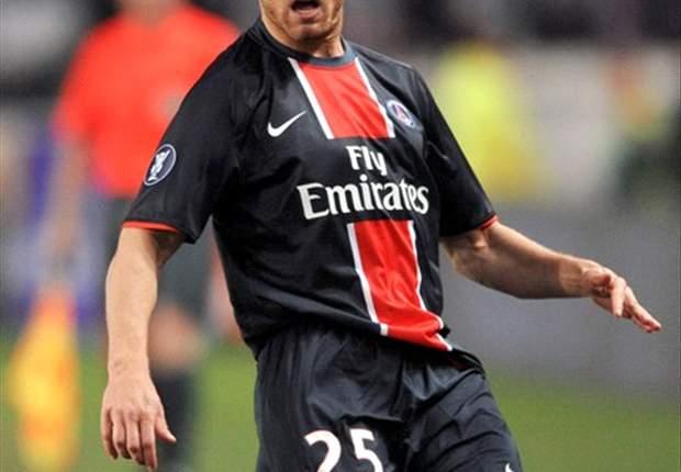 Ligue 1, PSG - Rothen préfère Montpellier