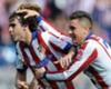 Atletico Madrid : Tiago et Ansaldi forfait pour mercredi