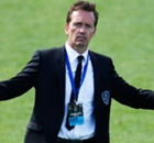 Mulvey not panicked by winless Roar