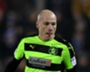 "Huddersfield boss hails Mooy & Co.'s ""incredible"" achievement"