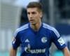 Schalke 04: Zieht es Matija Nastasic nach England?