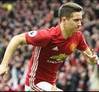 Man Utd's Herrera as good as Kante