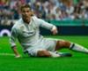 Real Madrid ohne Toni Kroos und Ronaldo gegen La Coruna