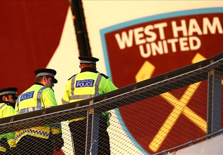 'Several arrests' made in football tax probe