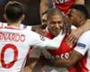 Jardim coy over Monaco transfers