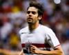 Ricardo Kaká quiere retrasar su llegada a la MLS