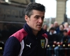 Barton: Ban forces me to retire