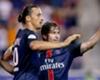 Zlatan Ibrahimovic postet emotionale Botschaft für seinen Freund Maxwell