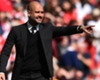 Guardiola: I'm a better manager than I was at Barca and Bayern